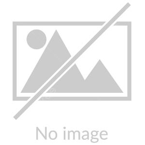 نتیجه بازی پرسپولیس و صبای قم جمعه 21 اسفند 94